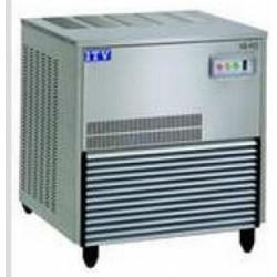 Itv Ice Queen 150 Cabezal Modular Productor Hielo Escamas