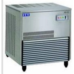 Itv Ice Queen 200 Cabezal Modular Productor Hielo Escamas