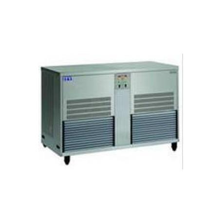 Itv Ice Queen 1100 Cabezal Modular Productor Hielo Escamas