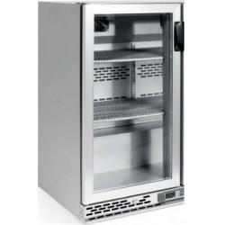 Expositor refrigerado Infrico ERV 15 ll
