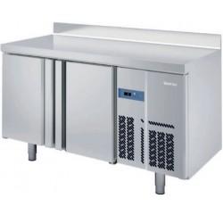 Bajo mostrador frigorífico Infrico serie 600 BMPP 1500 ll