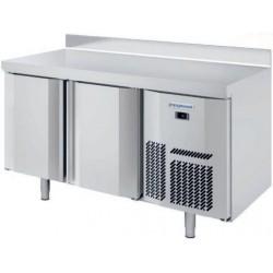 Mesa de refrigeración Infricool serie económica GN1/1 fondo 700 BSG 1500 II
