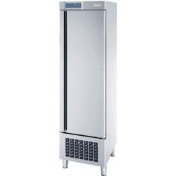 Armario de refrigeración euronorma Infrico 600x400 serie nacional 400/900 L. AN 401 T/F