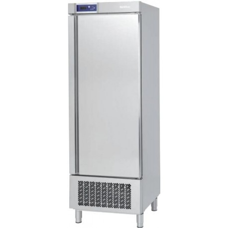 Armario de refrigeración Infrico 500/1000 L. AN 501 T/F