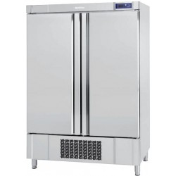 Armario de refrigeración Infrico 500/1000 L. AN 1002 T/F