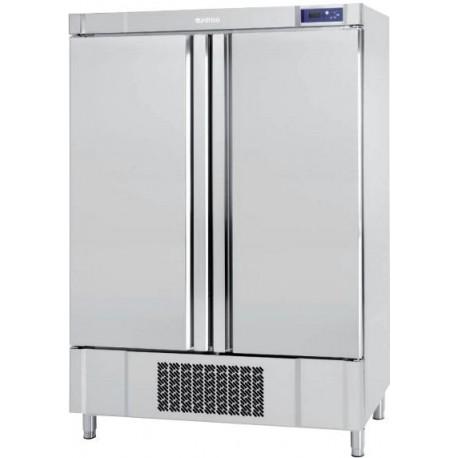 Armario de congelación Infrico 500/1000 L. AN 1002 BT