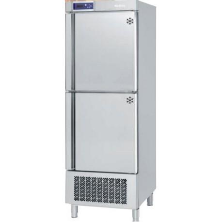 Armario de refrigeración Infrico 500/1000 L. AN 502 T/F
