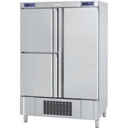 Armario de congelación Infrico 500/1000 L. AN 1003 BT