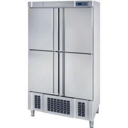 Armario de refrigeración Infrico 500/1000 L. AN 1004 T/F