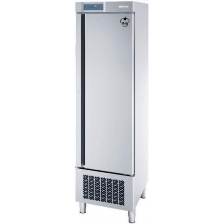 Armario de refrigeración euronorma Infrico 600x400 Pastelería 400/900 L. AN 401 PAST