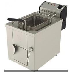 Freidora Movilfrit de agua y aceite MOD.10 FH10