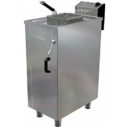 Freidora Movilfrit de agua y aceite MOD.35 FH35 hostelería