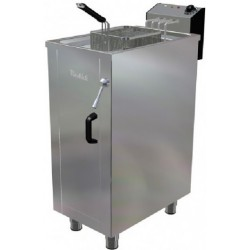 Freidora Movilfrit de agua y aceite MOD.17 FH17