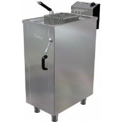 Freidora Movilfrit de agua y aceite MOD.17 FH17 trifásica hostelería