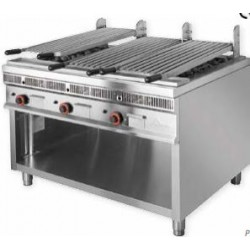 Barbacoa Parrilla Mainho Royal Grill Grandes Producciones PSI-120