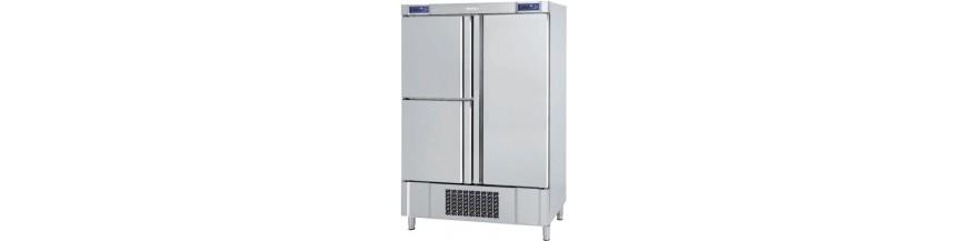 Armario frigorífico de refrigeración